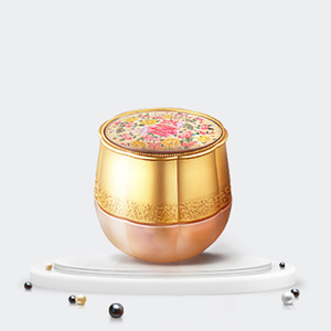 The History of Whoo Gongjinhyang : Mi Royal BB Ball Powder 20g