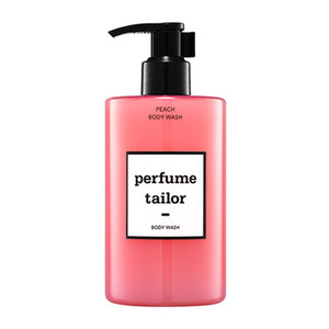 ARITAUM Perfume Tailor Body Wash
