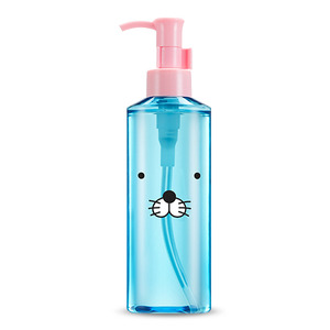 A'PIEU Bonobono Edition Deep Clean Cleansing Oil 160ml
