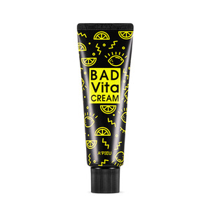 A'PIEU Bad Vita Cream 50g