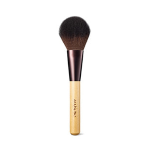 Innisfree Beauty Tool Contouring Brush
