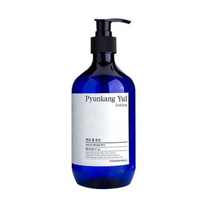 Pyunkang Yul Lotion 500ml