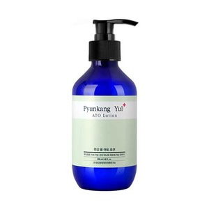 Pyunkang Yul ATO Lotion 290ml