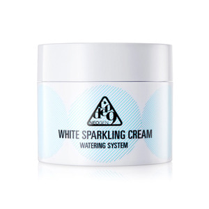 NEOGEN White Sparkling Cream 80ml