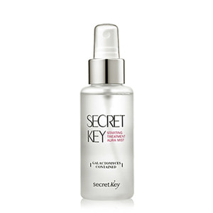 secretKey Starting Treatment Aura Mist 100ml