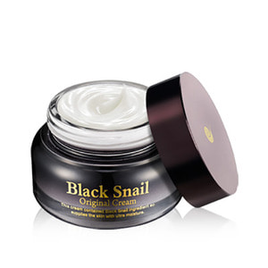 secretKey Black Snail Original Cream 50g