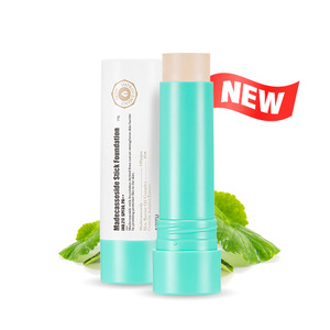 A'PIEU Madecassoside Stick Foundation SPF30 PA++ 10g