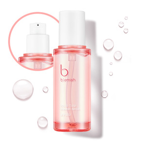 A'PIEU Dutch Tulip Blemish Serum 40ml