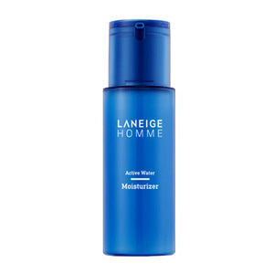 LANEIGE Homme Active Water Emulsion 125ml