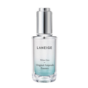 LANEIGE White Dew Original Ampoule Essence 40ml
