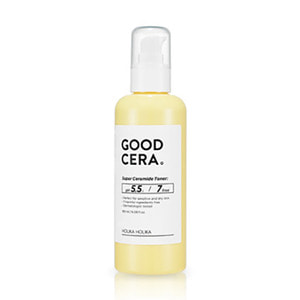 Holika Holika Good Cera Super Ceramide Toner 180ml