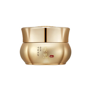 Missha MISA Geum Sul Overnight Cream 80ml