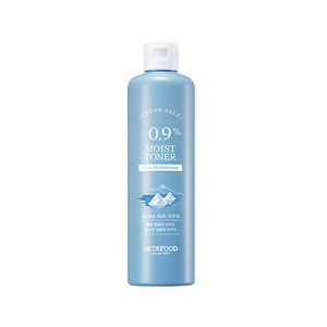 SkinFood 0.9 Moist Toner 300ml