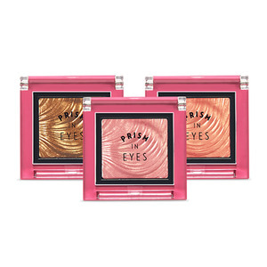 Etude House Prism In Eyes 1.8g