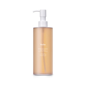 Huxley BODY WASH; MOROCCAN GARDENER 300ml