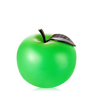 TONYMOLY Apple Tox Smooth Massage Peeling Cream 80g