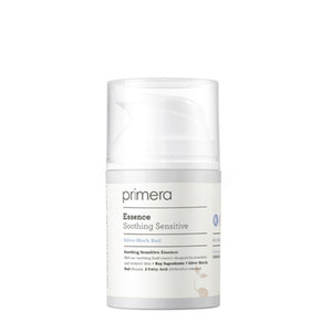 primera Soothing Sensitive Essence 50ml