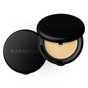 KARADIUM COLLAGEN SMART SUN PACT SPF50+ PA+++ 11g