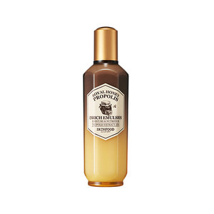 SKINFOOD Royal Honey Propolis Enrich Emulsion 160ml