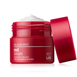 SKIN&LAB Red Cream 50ml
