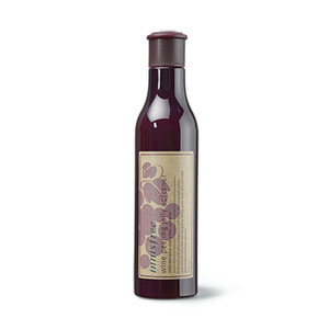 innisfree Wine Peeling Jelly Softener 180ml