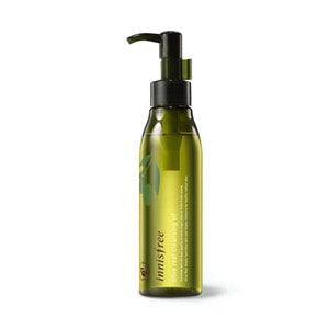innisfree Olive Real Cleansing Oil 150ml