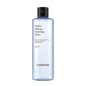 LANEIGE Perfect Makeup Cleansing Water 320ml