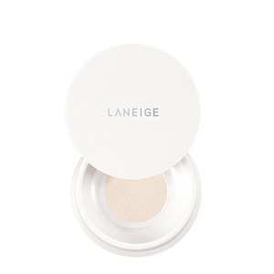 LANEIGE Light Fit Powder 9.5g