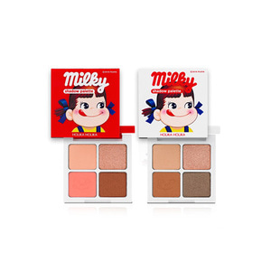 HOLIKA HOLIKA Sweet Peko Edition Eye Shadow Palette 6g