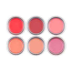 CLIO Pro Tinted Veil Blusher 4.5g