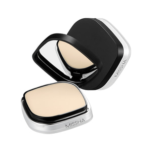 MISSHA Signature Dramatic Two-Way Pact SPF25 PA++ 9.5g