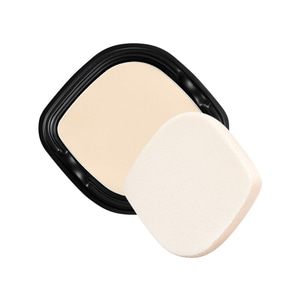 MISSHA Signature Dramatic Two-Way Pact Refill SPF25 PA++ 9.5g