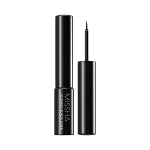 MISSHA Ultimate Black Liner 5g