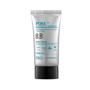 Dr.G Pore Cover BB SPF30 PA++ 45ml