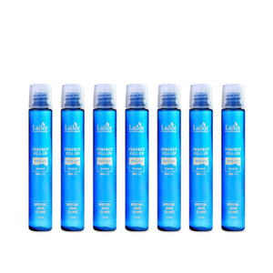 Lador Perfect Hair Fill-up 7 ea