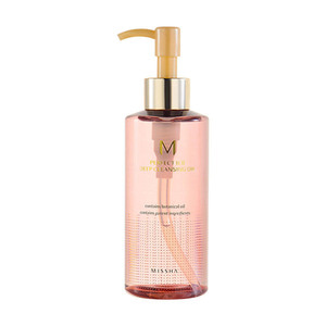 Missha M Perfect BB Deep Cleansing Oil 200ml
