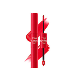 the SAEM Two Texture Tint 8g