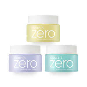 banila co. Clean it Zero Cleansing Balm 100ml
