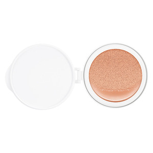 MISSHA Velvet Finish Cushion Refill SPF50+ PA+++ 15g