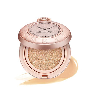 LABIOTTE Momentique Time Cover Cushion 13g