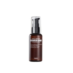 PURITO Snail Repair Advanced Serum 60ml