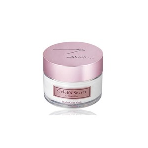 Celeb's Secret HydraCode No.8 Soak Cream 20g