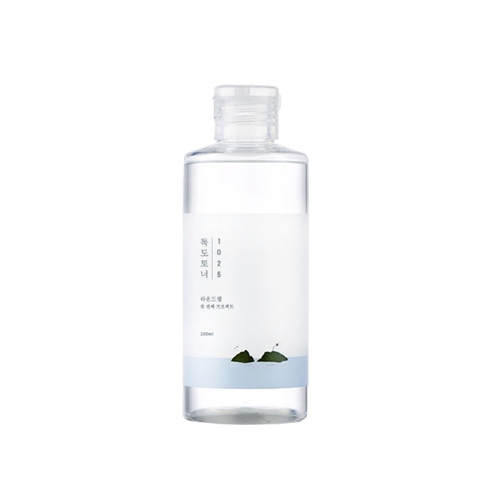ROUND LAB 1025 Dokdo Toner 200ml