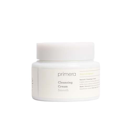 primera Smooth Cleansing Cream 250ml