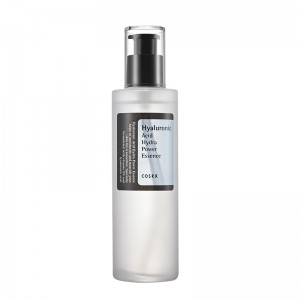 COSRX HYALURONIC ACID HYDRA POWER ESSENCE 100ml