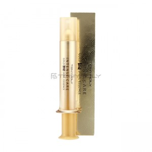 TONYMOLY Intense Care Gold 24k Snail Essence 15ml