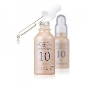 It's skin Power 10 Formula WR Effector 30ml ampoule