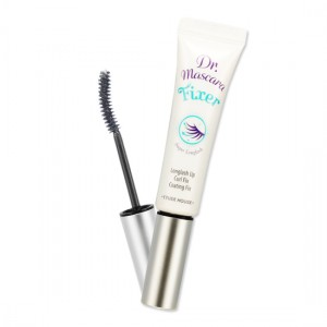 Etude House Dr. Mascara Fixer for Super Longlash 6ml